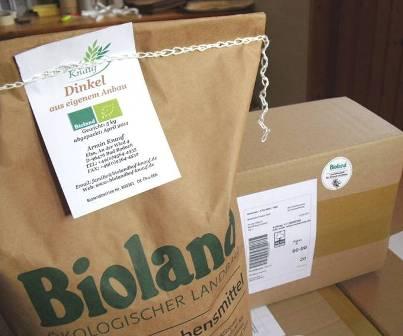 versand_bioanbau