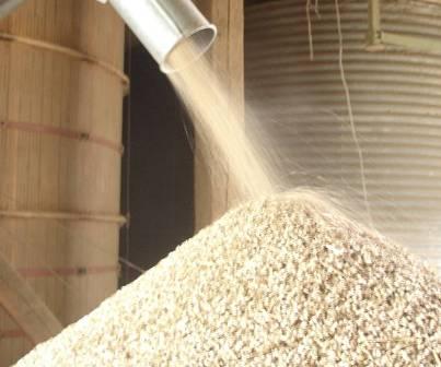 aufbereitung_biogetreide
