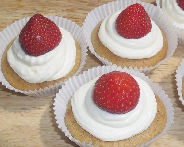 einkorn_cupcakes